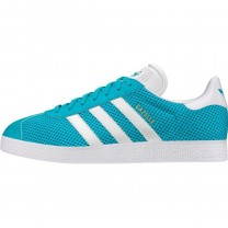 Adidas Originals Gazelle маратонки