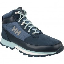 Helly Hansen Chilcotin W обувки 11428-689