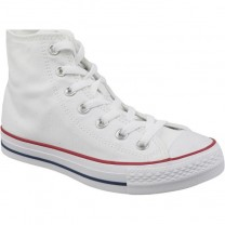 Converse Chuck Taylor All Star Core Hi M7650C обувки