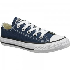 Converse C. Taylor All Star Youth OX Jr маратонки
